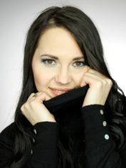 model-tatjana-j_012