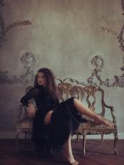 model-marjolaine-s_004