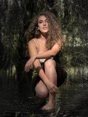 model-marjolaine-s_007
