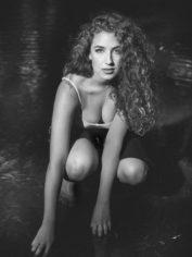 model-marjolaine-s_008
